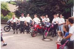 1995-07-02_Abfahrt2