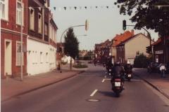 1995-07-02_Fahrt1