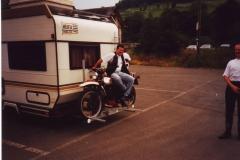 1995-07-02_Fahrt2