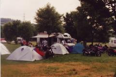 1995-07-02_Zeltplatz1-1