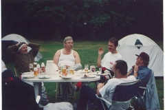 1995-07-02_Zeltplatz1-3