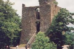 1995-07-03_Saarburg0