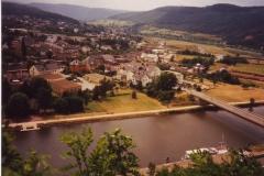 1995-07-03_Saarburg1