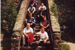 1995-07-03_Saarburg2