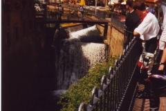1995-07-03_Saarburg3