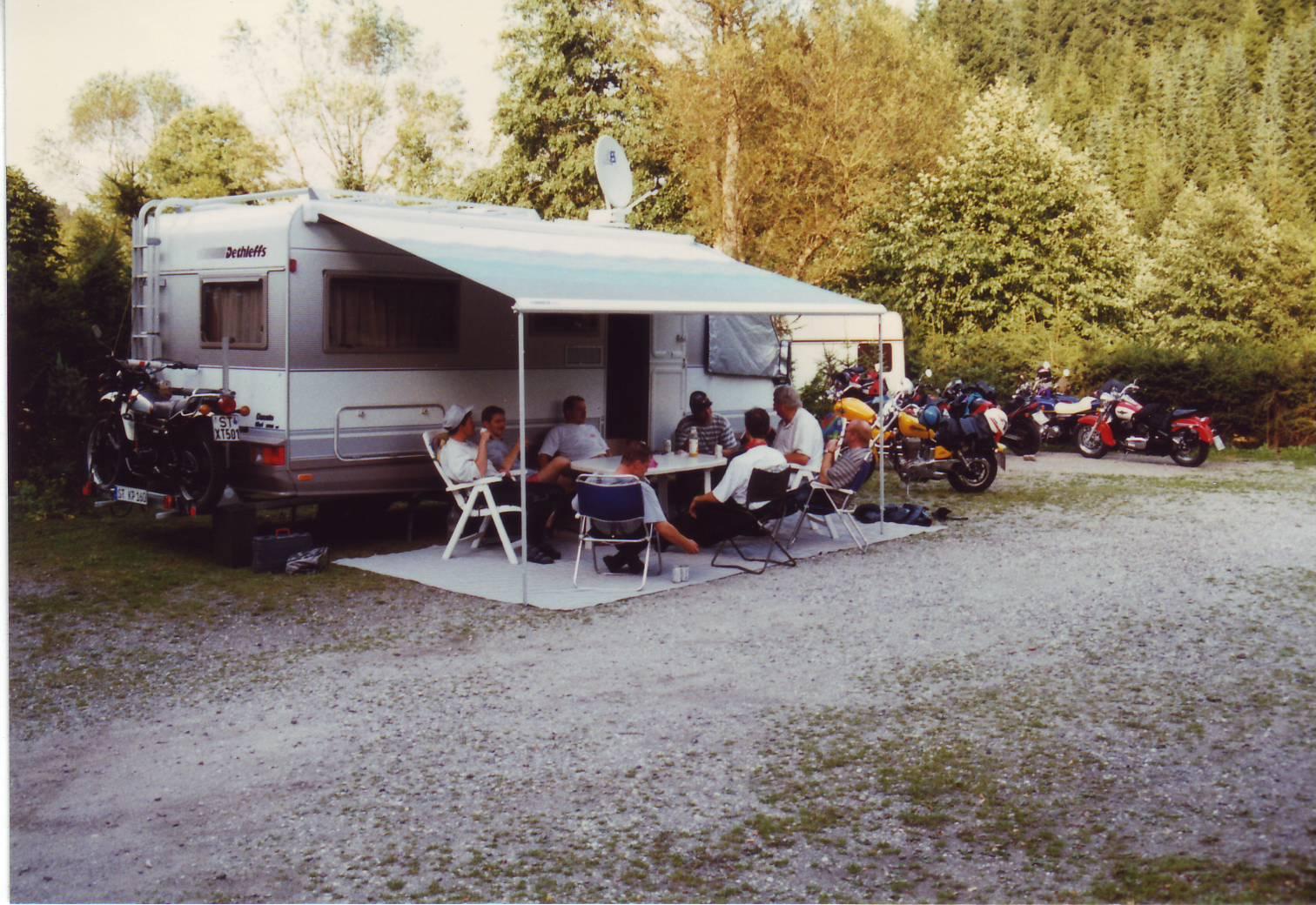 1996-08-21_Tag1_Altenau1