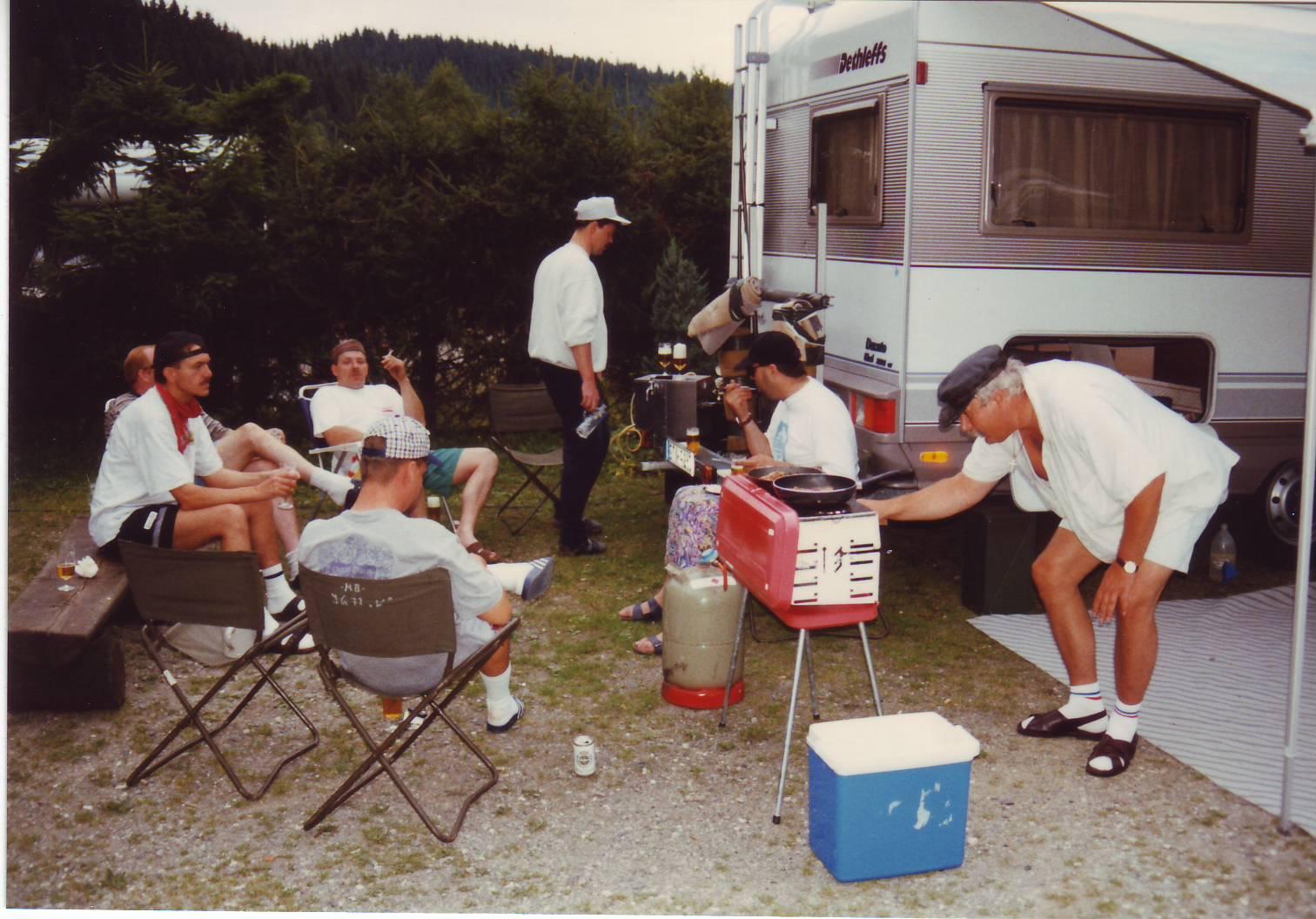 1996-08-21_Tag1_Altenau2