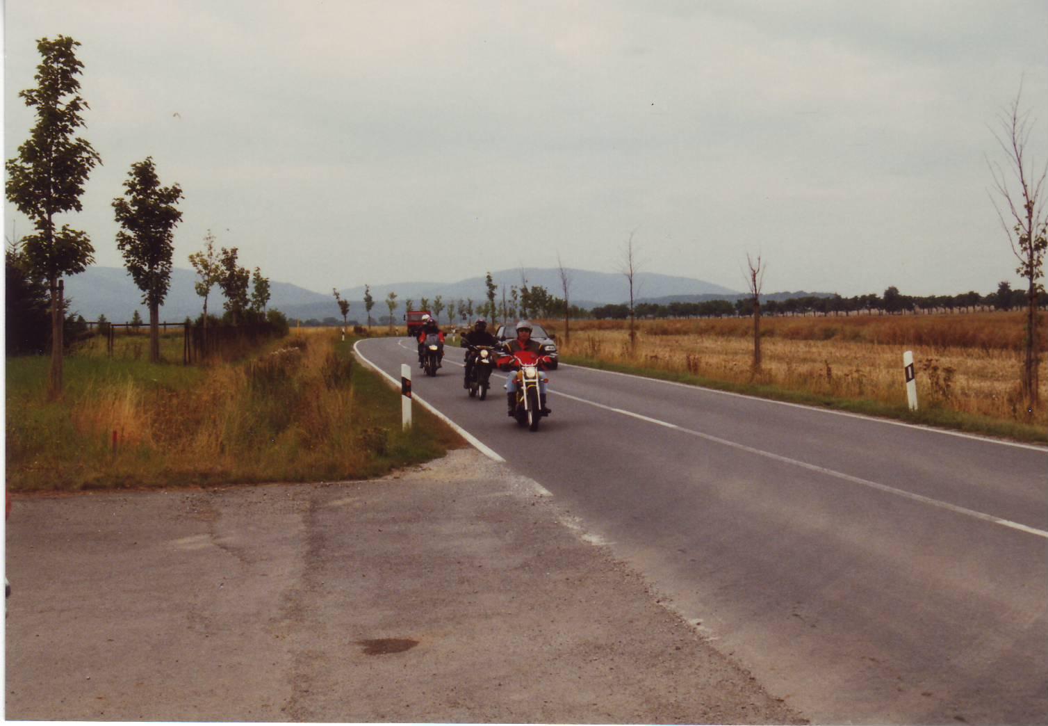 1996-08-22_Tag2_Fahrt1