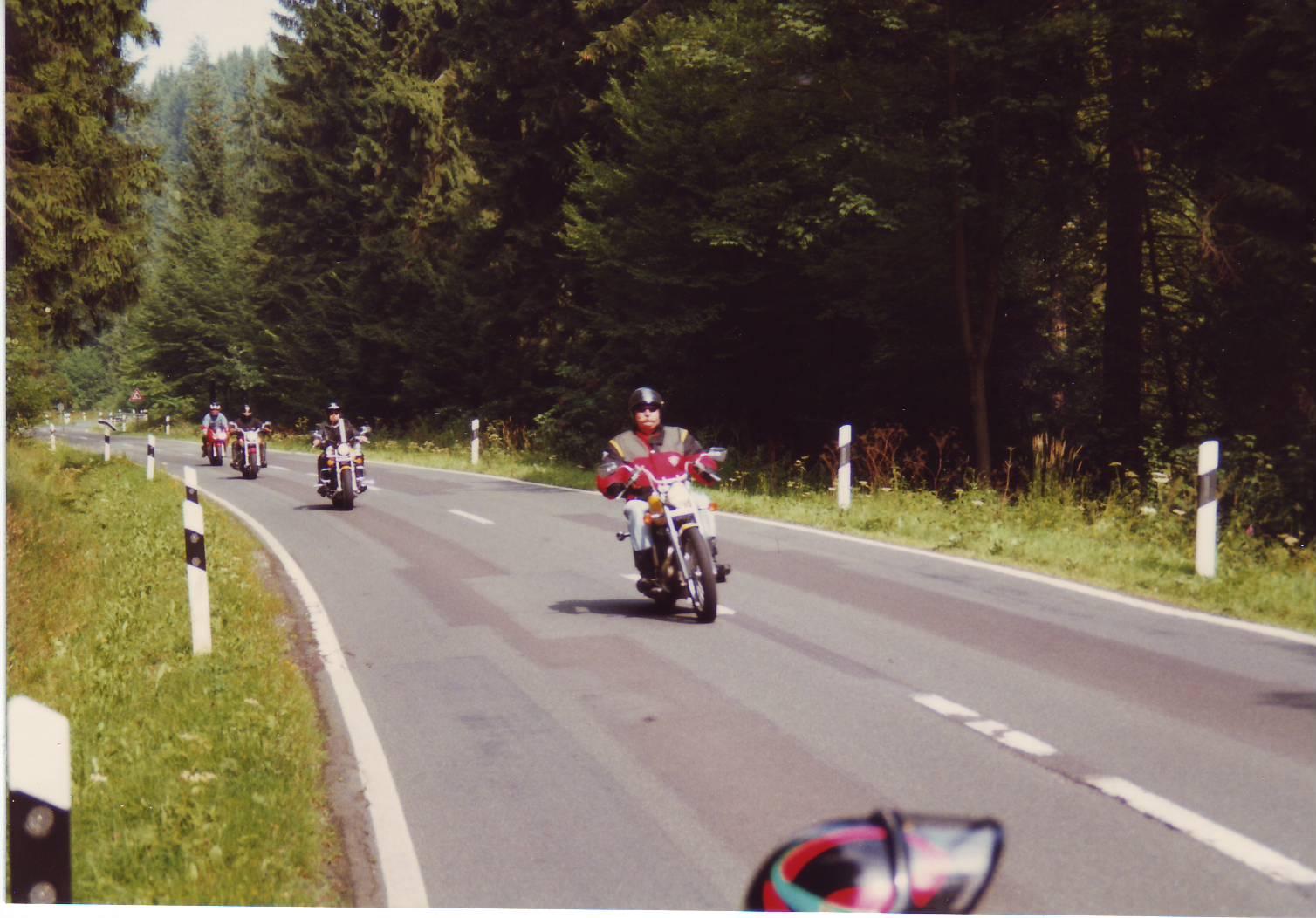 1996-08-22_Tag2_Fahrt3