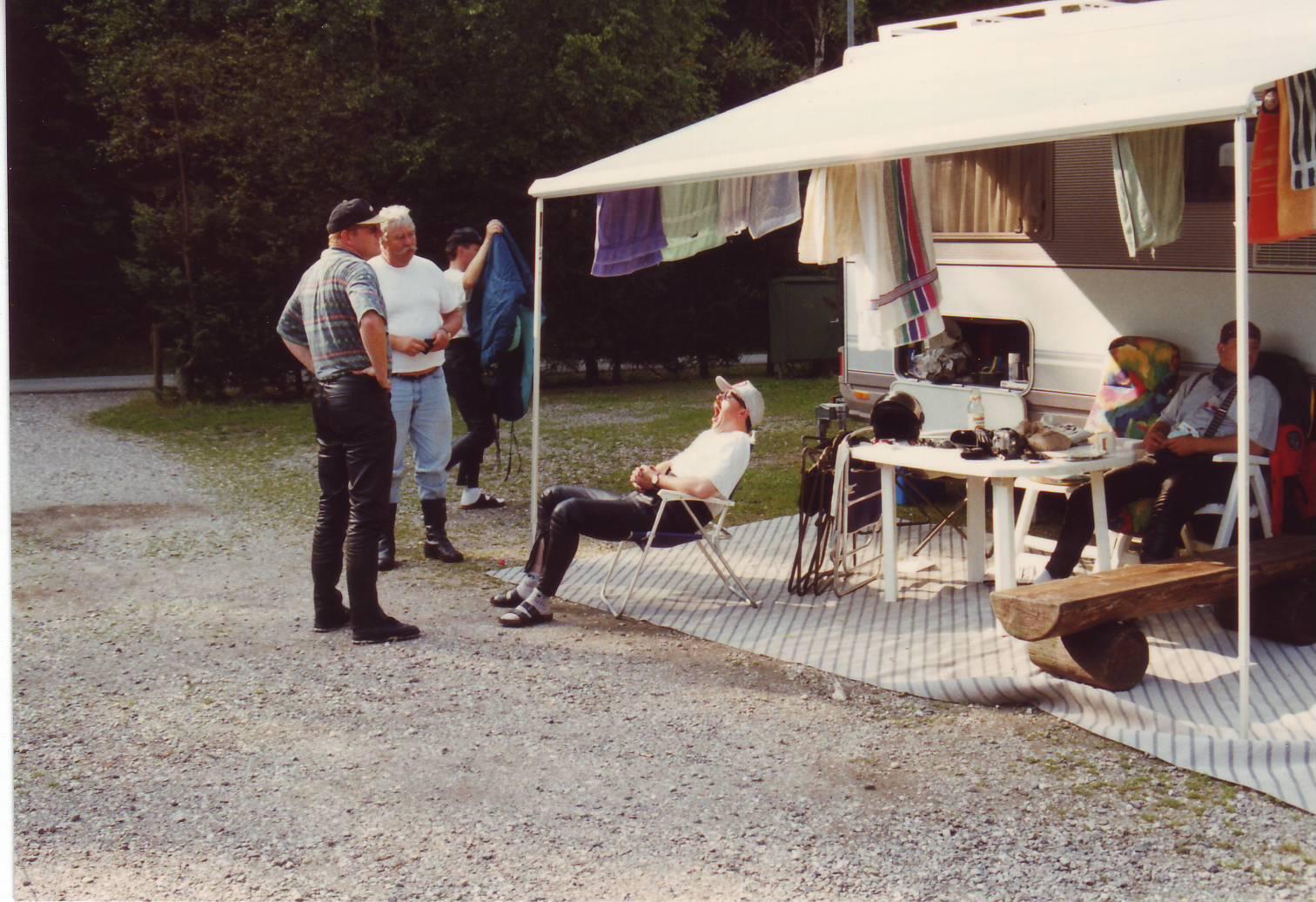 1996-08-22_Tag2_ZAbend