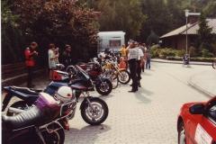 1996-08-21_Tag1_Abfahrt1