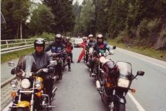 1996-08-23_Tag3_Fahrt1