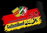 Motorradfreunde-Gellendorf